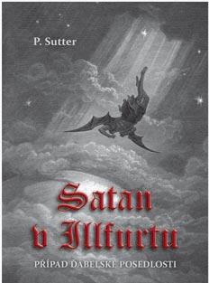 Satan v Illfurtu